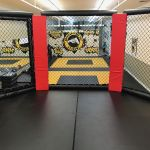 American Black Belt Academy Massapequa Park profile image.