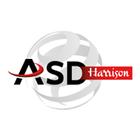 ASD Harrison logo