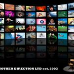 Another Direction , The London Video Company profile image.