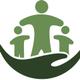 Secure Students Initiative logo