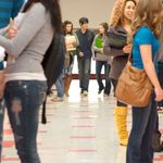 Secure Students Initiative profile image.