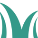 Mayfield IM Ltd logo