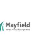 Mayfield IM Ltd profile image.
