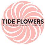 Tide Flowers profile image.