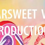 SugarSweet Video Productions profile image.