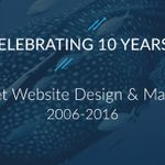 Big Shark Marketing profile image.