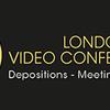 London Teleport profile image