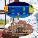 Architectural Design Services profile image.