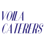 Voila Caterers profile image.
