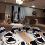 Pelican Ville banquet hall profile image.