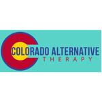 Colorado Alternative Therapy profile image.