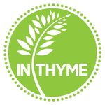 In Thyme Catered Events profile image.