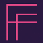 Fallier Food logo