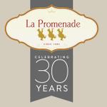 La Promenade profile image.