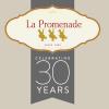 La Promenade profile image