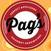 Pag's profile image