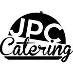 JPC Catering profile image.