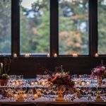 Toi et Moi Events and Catering profile image.