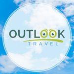 Outlook Travel UK profile image.