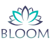 Bloom ADHD Coaching and Executive Function Support profile image