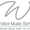 Windsor Piano School profile image.