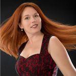 Janeen Elaine Photography  profile image.