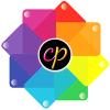 Color Printing profile image