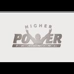 Higher Power Training profile image.