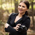 S. Derouen Photography profile image.