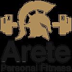 Arete Personal Training profile image.