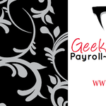 Geek Style Solutions profile image.