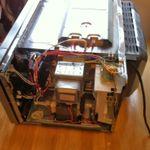 Home Appliance Repair & Parts Ltd profile image.