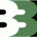BackBone Inc. profile image.