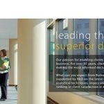 Burke, Inc/Seed Strategy profile image.