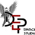 Desert Eagle Productions Dance Studio profile image.