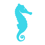 Illustrated Properties-The Coastal Group profile image.