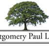 Montgomery Paul Limited  profile image