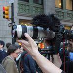 Alex Gilman Photography profile image.