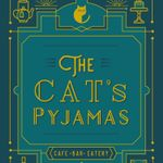 The Cat's Pyjamas, Cafe Bar & Eatery profile image.