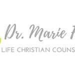 Life Christian Counseling profile image.