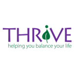Thrive  profile image.