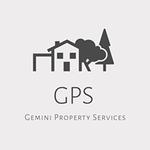 Gemini Property Services profile image.