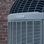Marra Air Conditioning Services, Inc. profile image.