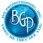 By Grace Photography Studio profile image.