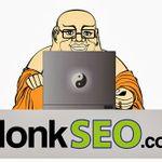 MonkSEO Reseller profile image.