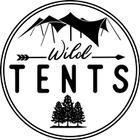 Wild Tents