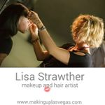 Making Up Las Vegas profile image.