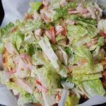 Fatte Albert's Pizza Co. Lemoore & Take n' Bake profile image.