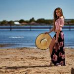 Mike Marella Photography profile image.