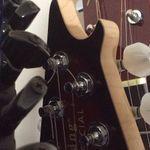 Fretbox Guitar profile image.